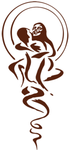 sacred-loving-institute-logo