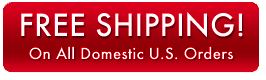 Tantra Sex Store - free shipping on domestic U.S. orders